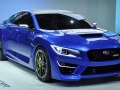 2016 Subaru Impreza Design and Price5