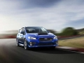 2016 Subaru Impreza Design and Price8