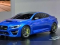 2016 Subaru Impreza Design and Price9