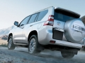 2016 Toyota Land Cruiser Prado Price2