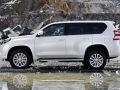 2016 Toyota Land Cruiser 3.jpg