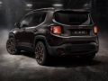 2017 Jeep Renegade6