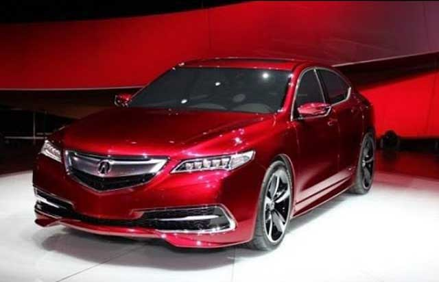 2017 acura tsx concept car price performance specs