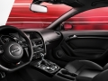 2017 Audi TT Coupe S Line Competition11