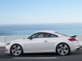 2017 Audi TT Coupe S Line Competition3