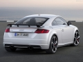 2017 Audi TT Coupe S Line Competition4