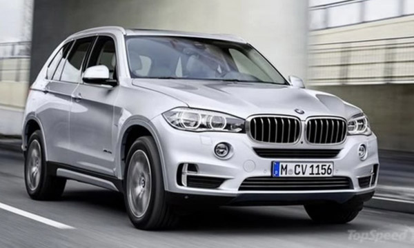 2017 bmw x5 xdrive40e review price engine interior. Black Bedroom Furniture Sets. Home Design Ideas
