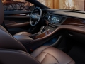 2017 Buick LaCrosse Interior and Exterior3