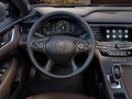 2017 Buick LaCrosse Interior and Exterior7