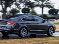 2017 Chrysler 200 Review2