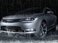 2017 Chrysler 200 Review5