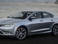 2017 Chrysler 200 Review8