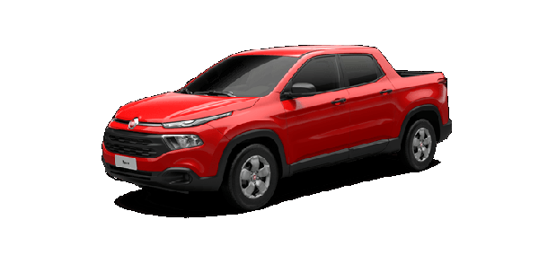 2017 Fiat Toro Price and Release date