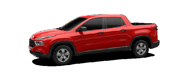 2017 Fiat Toro Price and Release date1