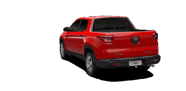 2017 Fiat Toro Price and Release date3