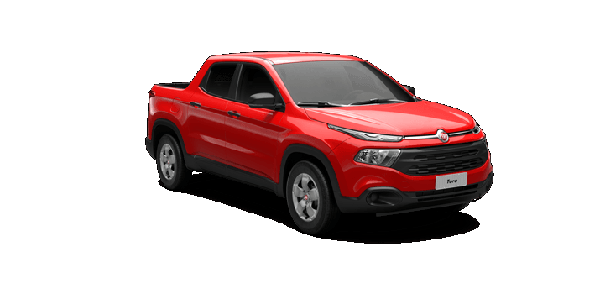 2017 Fiat Toro Price and Release date5