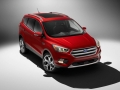 2017 Ford Escape Review5