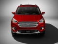 2017 Ford Escape Review6