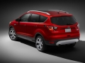 2017 Ford Escape Review8