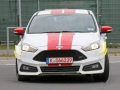 2017 Ford Focus ST280a