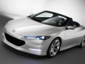 2017 Honda S2000 Concept and Price1.jpg
