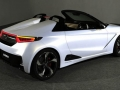 2017 Honda S2000 Concept and Price7.jpg