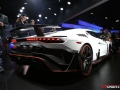 2017 Italdesign Zerouno6