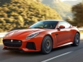 2017 Jaguar F-Type SVR Price2
