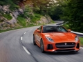 2017 Jaguar F-Type SVR Price3