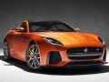 2017 Jaguar F-Type SVR Price5