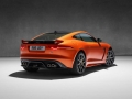 2017 Jaguar F-Type SVR Price8