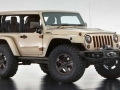2017 Jeep Wrangler Review1