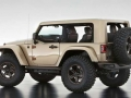 2017 Jeep Wrangler Review2
