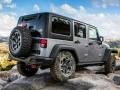 2017 Jeep Wrangler Review4