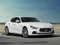2017 Maserati Ghibli Review3