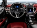 2017 Maserati Ghibli Review5