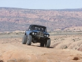 2017 Moab Easter Jeep Safari2