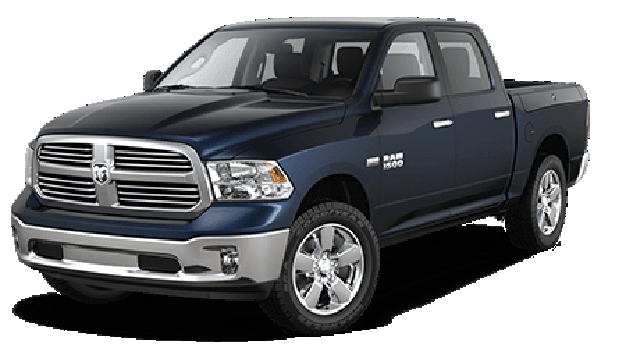 2017 ram 1500 big horn price engine specs interior. Black Bedroom Furniture Sets. Home Design Ideas