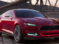 2018 Ford Fusion3