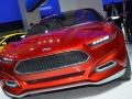 2018 Ford Fusion6