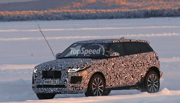 2018 Jaguar E-Pace Price2