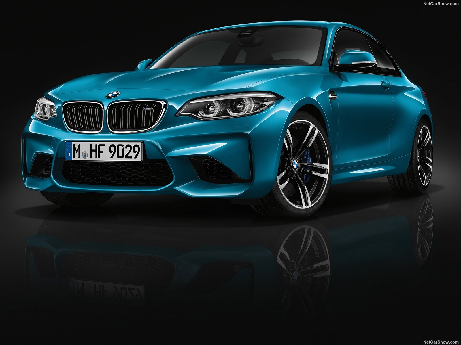 2018 bmw m2 price release date specs performance. Black Bedroom Furniture Sets. Home Design Ideas
