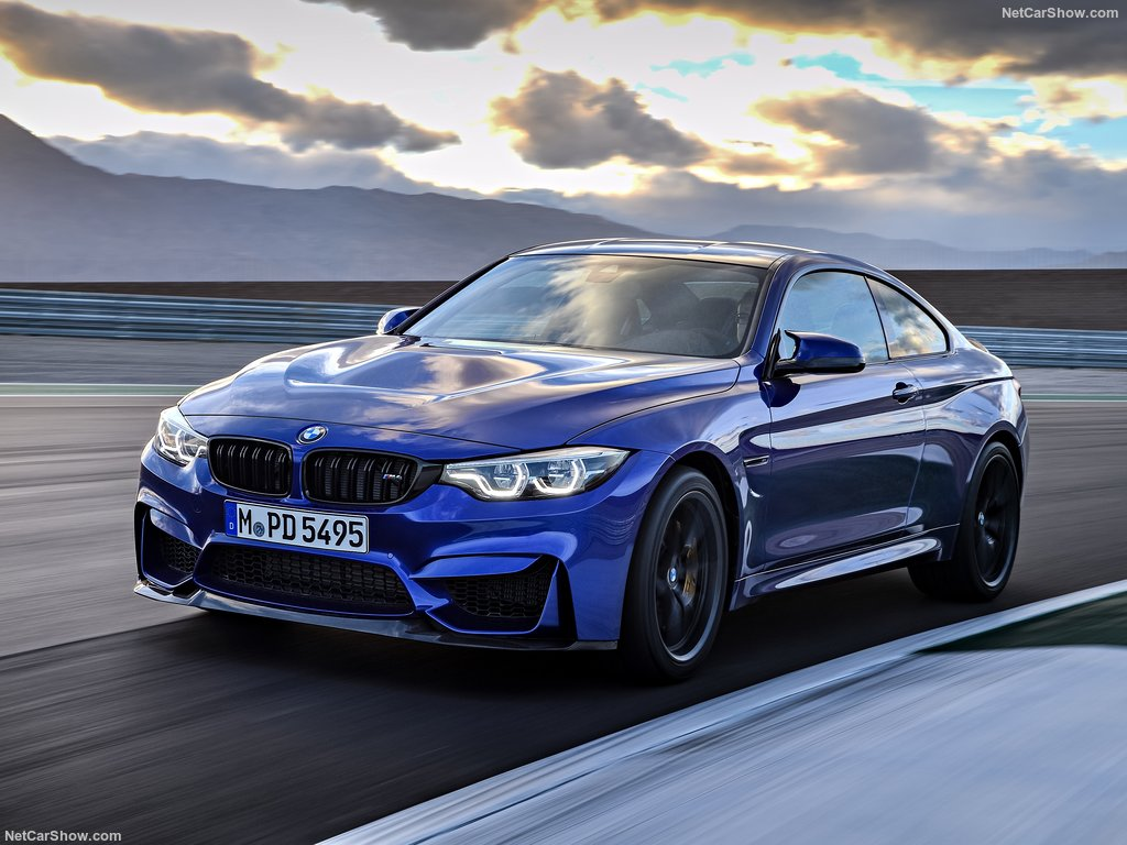 2018 bmw m4 cs price release date specs design. Black Bedroom Furniture Sets. Home Design Ideas