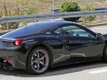 2018 Ferrari Dino Price and Release date3