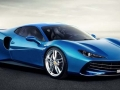 2018 Ferrari Dino Price and Release date6