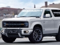 2018 Ford Bronco4
