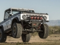 2018 Ford Bronco5