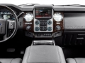 2018 Ford Bronco6