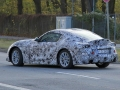 2018 Toyota Supra Spy photo6