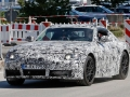 2018 Toyota Supra Spy photo9